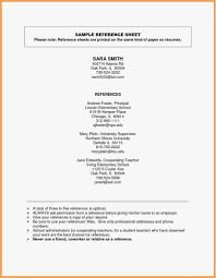What Do You Need To Put In A Resume New Template Should I Put My My