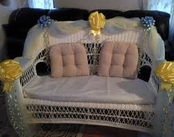 table and chair rentals brooklyn. Chair : Gratifying Rent Baby Shower Brooklyn Ny Graceful Party Rentals Commendable Leather Rental In Table And