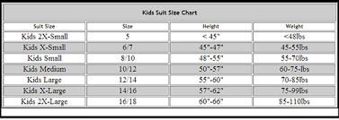Racequip Helmet Size Chart Racequip Sfi 1 Pro 1 Single Layer One Piece Racing Suit