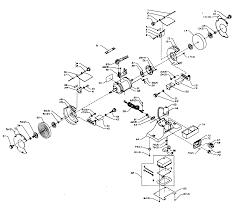 Craftsman bench grinder parts model 152211620 sears partsdirect dayton motor parts diagram 14 at motor reversing switch wiring diagram