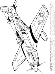 free printable planes coloring pages plane best book images on page colouring to print fighter jet color
