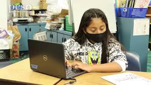 Pinellas County <b>Schools</b> / Homepage