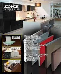 kitchen cabinet accessories supplier jb johor bahru malaysia by joo hoe enterprise