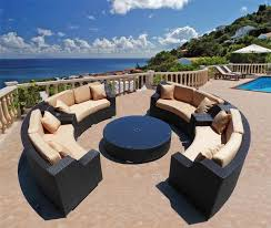 Excellent Las Vegas Patio Furniture Ideas – Mr Pool and Mrs Patio