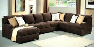 chocolate brown sectional with chaise brown sectional couch chocolate brown sectional sofa chocolate brown sectional sofa