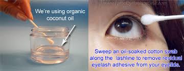 best eyelash glue. diy how to remove false eyelashes painlessly properly at home best eyelash glue s