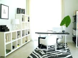 home office setup design small. Small Home Office Setup Ideas Design Layout T