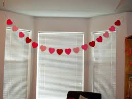 valentine day office ideas. Valentines Day Decoration Ideas For The Office Valentine S Gift