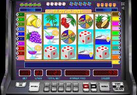 Азартные игры в app store