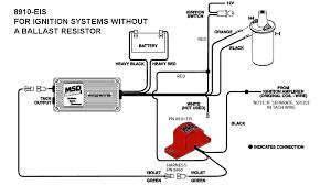 wiringa mallory unilite fora lr rover v8 data wiring diagram wiringa mallory unilite fora lr rover v8 wiring diagram today mallory unlite for a rover v8