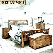 distressed white bedroom furniture. Contemporary Bedroom Distressed White Bed Rustic Bedroom Furniture  Shocking Set Medium Size Of  And N