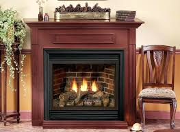 vented gas fireplaces greatness vented gas fireplace photos vented for gas log fireplace installation decorating