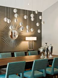 modern dining room lighting home design photos breakfast room lighting