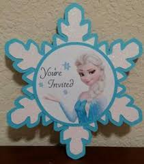 make your own frozen invitations 372 best frozen images frozen disney elsa frozen snow queen