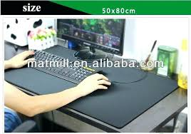 office desk cover. Office Desk Cover Computer Help Letter Dust Cord Chair Arm Covers I