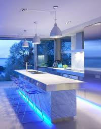 amazing modern kitchen lights about remodel house decor ideas with modern kitchen lights awesome modern kitchen lighting