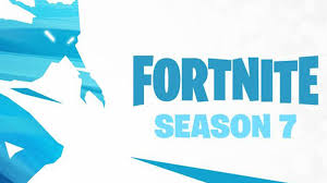 In the lead up to season 7 of chapter 2, epic games have been releasing small bits of information on their twitter account. Fortnite The Second Season 7 Teaser Image Has Been Revealed And It Seems To Hint At New Methods Of Transport Dexerto