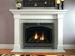 indoor outdoor see through fireplace used wood burning inserts with electric insert installation gas