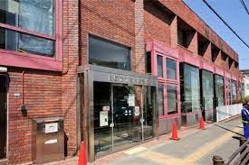 日野 市立 図書館