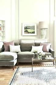 throw pillows for chocolate brown couch sofa dark table light entrancing photo furniture with