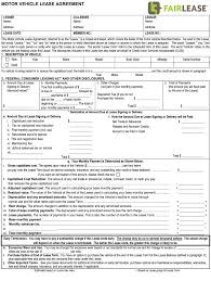 Permalink to Car Lease Agreement Template – Free 8 Car Lease Agreement Templates In Ms Word Pdf Pages Google Docs : It includes the rights and responsibilities of both the.