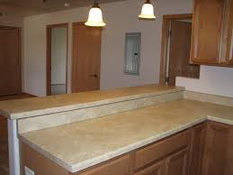 white brown colors kitchen breakfast. Full Size Of White Granite Kitchen Remodel Island Breakfast Bar Designs Ideas By Brown Colors S