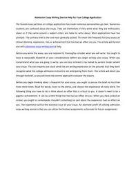 write my custom custom essay on lincoln short cinderella essay i essay mistakes ddd funnypunctuationproblems nosmoking ddd funnypunctuationproblems nosmoking