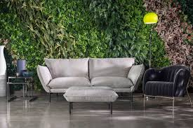 green wall office. Bespoke Artificial Green Wall For Interior Or Exterior Use Office