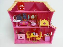 Lalaloopsy Bedroom Furniture Jane Chacrie Mini Lalaloopsy Sew Sweet Playhouse