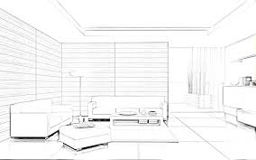 Image Portfolio Furniture Sketches Interior Design Drawing Fresh Google Search Home Designs 19201200 Karaelvarscom Furniture Sketches Interior Design Drawing Fresh Google Search Home