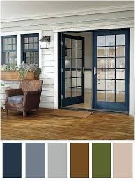 patio doors houston french patio doors a searching for new french doors exterior door world sliding patio doors houston sliding