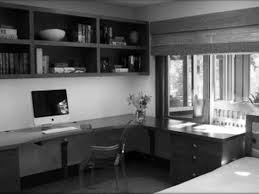 mens office design. design for men with home office ideas mens
