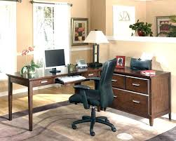 elegant office furniture. Elegant Office Desks Accessories Large Image For Desk Chairs Staples Amazon Setup Furniture