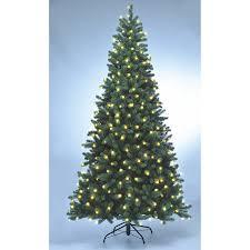 Xenotec Künstlicher Weihnachtsbaum Pe Bm240