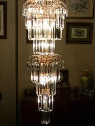 full size of lighting alluring extra large crystal chandeliers 18 art deco swarofski multi layer chandelier