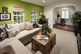 accent wall designs living room. yellow · accent wall. 4 tags contemporary living room with sectional sofa, coat stand, crown molding, trunk coffee table wall designs