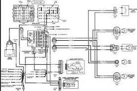 1990 chevy truck brake wiring diagram images turn signal switch 1990 gmc 1500 wiring diagram chevy truck 1990 wiring