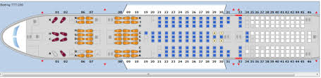 aisle seat. Wonderful Seat Back Of E Center Section Aisle Seats This Is What You Want To Aisle Seat