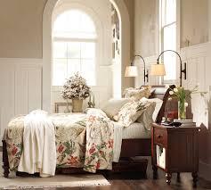 Pottery Barn Bedroom Furniture Inspiring Pottery Barn Teen Bedroom Furniture Gallery Ideas 3406