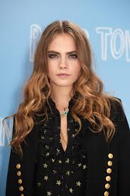 hair color trends for 2015 summer. going bronde: the hottest hair colour of summer color trends for 2015 u