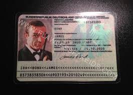 Flawless Licences Id - And Fake European Eu Driving