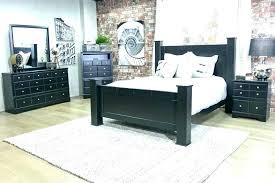 Mor Furniture Reviews Furniture Locations Furniture Reviews ...