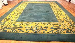 art area rugs large size of carpet antique rug by french whole deco style sc