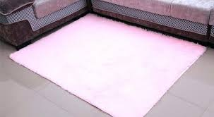 medium size of pink gy rug ikea ruger 10 22 stock glitter next rugs for