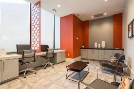 2 Bedroom Apartments In Arlington Va Ideas Simple Design Ideas