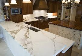 kitchen table top. Wonderful Top Luxury Granite Kitchen Table Top Design Ideas And