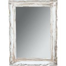 white shabby chic mirror best shabby chic finds images on white shabby chic mirror white shabby white shabby chic