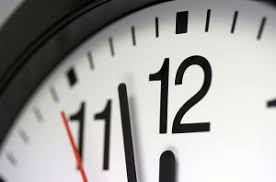 How To Keep Track Of Employees Time How To Keep Track Of Employees Hours Young Upstarts