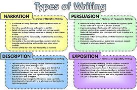 what makes an outstanding teacher essay essay academic service what makes an outstanding teacher essay
