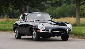 e type s2 wiring diagram e image wiring diagram classic jaguar e type cars for classic and performance car on e type s2 wiring